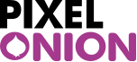 Pixel Onion Pte Ltd logo
